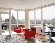 Brooklyn Bedrooms Downtown Brooklyn Apartments For Rent Including No Fee Rentals