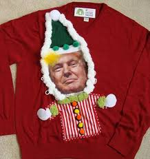 christmas sweater ideas 5 ideas to turn heads at christmas sweater