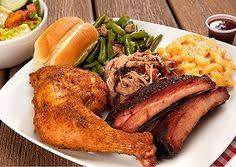 Sss Bbq Barn Menu Bbq Buffet Bbq Chicken Bbq Ribs Brisket Pulled Pork