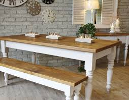 discount kitchen tables tags awesome furniture kitchen fabulous