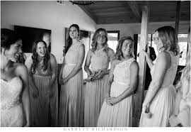 san luis obispo wedding photographers san luis obispo wedding part 1 sammy garrett