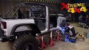 expedition jeep grand expedition jeep grand part 2 xtreme 4x4 powerblocktv