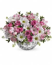Flower Delivery Las Vegas Las Vegas Florist Flower Delivery By Roses Today Lv