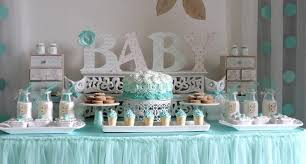 baby shower themes boy baby shower themes photo boys ba shower ideas ba showers ideas