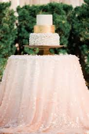 693 best blush pink and gold wedding ideas images on pinterest