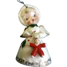 baby doll ornaments rainforest islands ferry