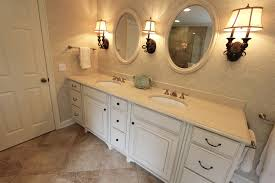 Kitchen Cabinets Factory Outlet Cabinets Kitchen Cabinet Glass Kitchen Cabinet Outlet Waterbury Ct