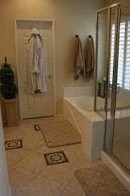asian bathroom ideas amazing asian inspired bathroom design ideas