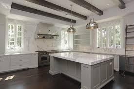 marble backsplash kitchen marble slab backsplashes