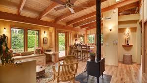 Modern Houselans Oregon Stillwater Dwellings Home Recently