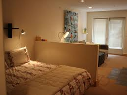 bedroom nice one bedroom apartment home design image photo at