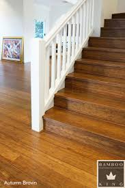 Laminate Floors Perth Timber Flooring Perth Perth Timber Flooring Pure Floors