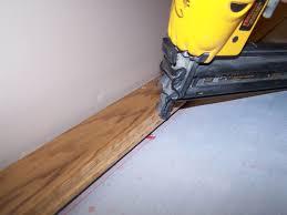 Hardwood Floor Nails Lovely Hardwood Floor Nails Hardwood Floor Nails Hardwood Floor