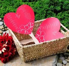 basket for wedding programs diy designer wedding fan program kit fan wedding programs