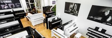 si e piano yamaha piano hölzle stuttgart sindelfingen