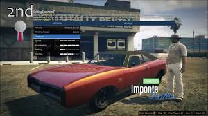 modded muscle cars gta 5 top 16 fastest muscle cars best fully upgraded cars