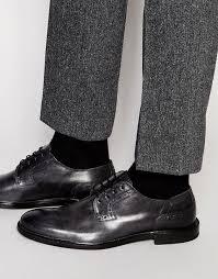 boots sale uk deals hugo shoes on sale hugo shoes uk discount hugo