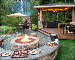 Brick Patio Design Ideas Awesome Small Brick Patio Ideas Patio Design Ideas