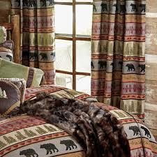 Blackforest Decor 37 Best Lodge Decor Images On Pinterest Lodge Decor Cabin Ideas