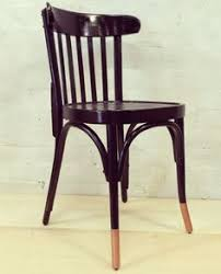 Copper Bistro Chair Marquee White Steel Baha Chair Bunnings Warehouse Courtyard