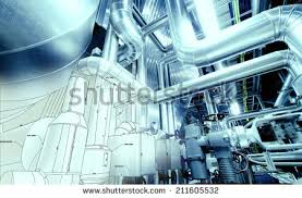 pipeline drawing stock images royalty free images u0026 vectors