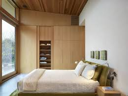 minimalist rooms agreeable bedroom built in cabinets picture of living room