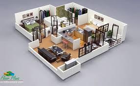 home floor plans 3d floor plan designer free beautiful 3d floor plans 3d home design