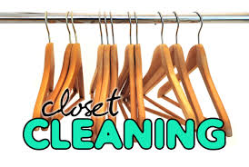 closet cleaning clean out your closet this fall uncle sam s real estate blog