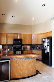 Remove Kitchen Cabinet Kitchen Cabinet Remodel
