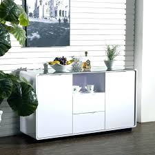 contemporary sideboards and buffets modern buffet sideboard