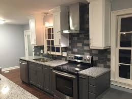 kitchen cabinet brands brand new kitchens kitchen cabinets drawers and cupboards near me