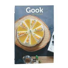 livres cuisine livre n 1 livres de recettes