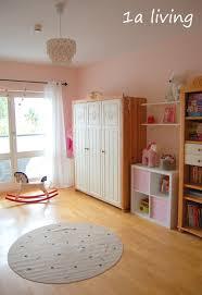 babyzimmer len 1a living das babyzimmer