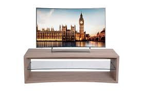 Selva Esszimmer Gebraucht Tv Sideboard Holz Ambiznes Com