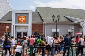 woodbury commons black friday tory burch shoes and outlet u2022 woodbury commons ny