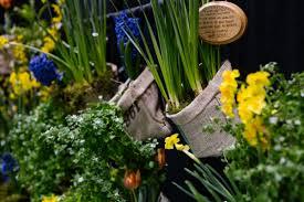 portland home and garden show zandalus net