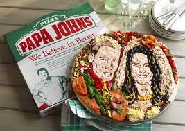 alternative wedding cakes 33 alternative wedding cake ideas