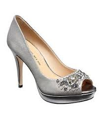 wedding shoes qvb salvatore ferragamo orange salvatore ferragamo