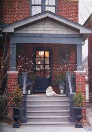 branches for side door ingrid oomen merry christmas