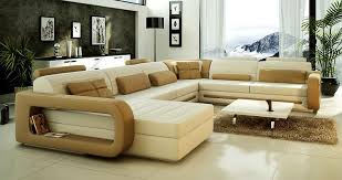 beautiful couches living room outstanding sofa sets for sale couches ikea tufted