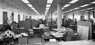 open plan office layout definition the pleasures and perils of the open plan office bbc news
