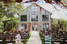 barn wedding venue archives wedding photographers - Wedding Venues In Springs Tx