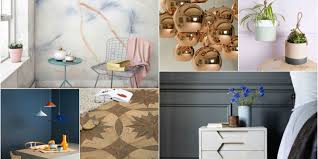 Home Trends 2017 Top 10 Home Trends For 2017 From The Pinterest 100