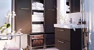 Mobile Home Bathroom Vanity by 13 Photos And Inspiration Mobile Home Bathroom Vanity Kaf Mobile