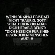 sei immer du selbst sprüche 185 best sprueche images on thoughts quotation and savior