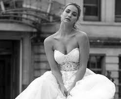 Wedding Dress Makers Wedding Dresses Darwin Wedding Dress Shops And Dress Makers