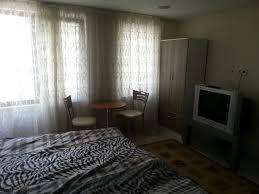 appartement a vendre turquie location appartement istanbul longue durée
