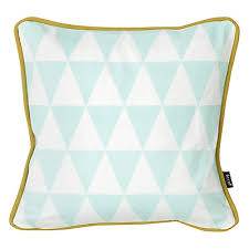 John Lewis Cushions And Throws 30 Best Fabric Inspiration Images On Pinterest John Lewis Tv
