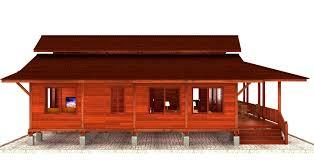 bali home decor online hamakua haven design kona floor plans teak bali idolza