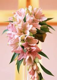 wedding flowers orchids wedding orchids